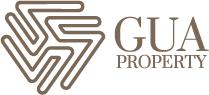 Gua-Property