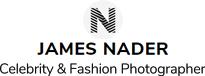 Nader Media